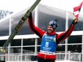Двукратный призер Олимпийских игр объявил о завершении карьеры