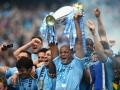 Итоги сезона в Англии: Лучший снайпер, вратарь и защитник