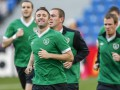 Евро-2016: Сборная Ирландии