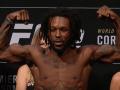 Боец UFC попал в тюрьму за ДТП со смертельным исходом