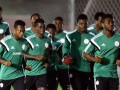 FIFA может дисквалифицировать одного из участников ЧМ-2014