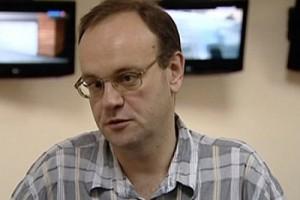 Артем Франков рассказал про возможную судьбу крымских клубов