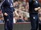 Асто Вилла и Эвертон выдали суперматч, забив в ворота друг друга по три мяча