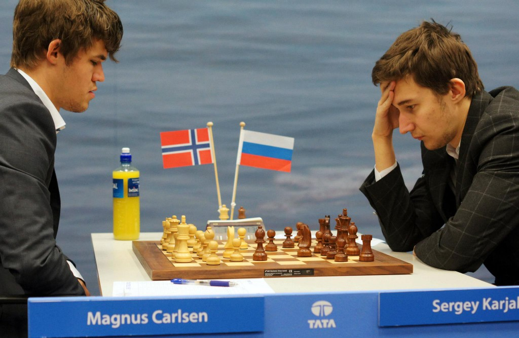Картинки по запросу фото шахматная трансляция