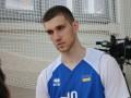 Михайлюк: Выбор Лейкерс на драфте стал для меня сюрпризом