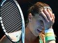 Мадрид WTA: Янкович пропустила Резаи в полуфинал