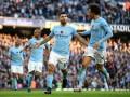 Манчестер Сити добыл победу над Арсеналом
