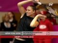 Катерина Бондаренко пробилась во второй раунд соревнований в Дохе