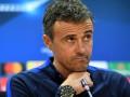Тренер Барселоны усыпил журналиста на пресс-конференции
