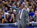 Тренер Детройта: Михайлюк демонстрирует большую уверенность в себе