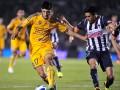 В Мексике похитили футболиста сборной
