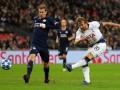 Тоттенхэм - ПСВ 2:1 видео голов и обзор матча Лиги чемпионов