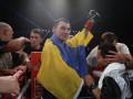 Постол - о бое Гвоздик - Бетербиев: Мы сравним украинскую и российскую школу бокса