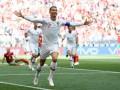 ЧМ-2018: Роналду принес Португалии первую победу