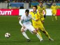 Защитник сборной Словении: Роковым оказался второй гол во Львове