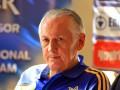Фоменко: Тайсон поможет сборной, если все будет нормально