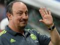 Уволенный из Реала тренер получит бонус за победу в ЛЧ, которую добыл Зидан