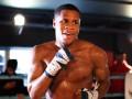 Хэйни: Линарес - лучший боксер, с которым я когда-либо сталкивался в карьере