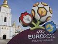 Кабмин разрешил привлекать небюджетные средства для подготовки к Евро-2012