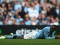 Манчестер Сити не будет наказывать Балотелли за очередную выходку