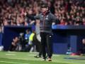 Клопп: Мы заслужили проиграть Челси