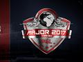 Стало известно, где пройдет второй Major по CS:GO в 2017 году
