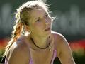 Мадрид WTA: Алена Бондаренко не смогла пробиться в четвертьфинал