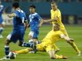 Тимощук: Игра сборной Швеции схожа с украинской