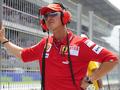 Формула-1 возвращается в Европу
