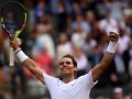 Надаль первым квалифицировался на Итоговый турнир ATP