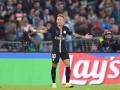 Неймар обвинил арбитра матча Лиги чемпионов в неуважении