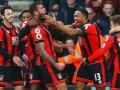 Борнмут - Ливерпуль 4:3 Видео голов и обзор матча чемпионата Англии