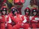 Ferrari в ожидание очков