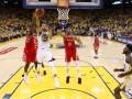 Данки Хардена и Дюранта – среди лучших моментов дня в НБА
