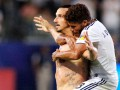 Ибрагимович забил 500-й мяч в карьере и назвал себя
