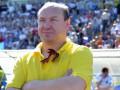 Официально: Виктор Леоненко стал экспертом телеканала Футбол