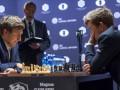 Шахматы: турнир претендентов 2018 онлайн
