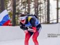 Норвежец Легрейд сенсационно выиграл индивидуальную гонку в Контиолахти