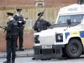 Ограбление века. Неизвестные похитили 900 билетов на Манчестерское дерби