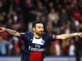 Лавесси: Мне не понравилось играть во Франции, там нет мотивации