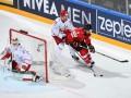 ЧМ по хоккею-2017: США и Швейцария без проблем побеждают