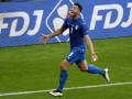 Италия - Испания 2:0 Видео голов и обзор матча Евро-2016