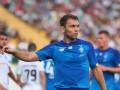 Караваев: Каждый игрок должен понять, для чего он находится в таком клубе, как Динамо