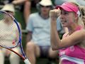 Рейтинг WTA: Алена Бондаренко вернулась в Топ-30