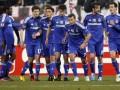 Букмекеры: Динамо - один из фаворитов Лиги Европы, Брага - аутсайдер