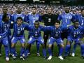 Тренер сборной Гондураса назвал окончательный состав на ЧМ-2010