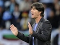 Лев останется в сборной Германии еще на два года