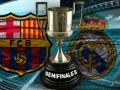 Барселона – Реал 0:1 онлайн трансляция матча Кубка Испании