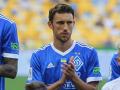 Пиварич: Место в Лиге чемпионов много значит для Динамо