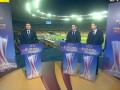 Украинский канал потерял еврокубки, но пытается расширить пул Премьер-лиги